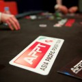 Asia-Pacific Poker Tour