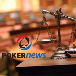 PokerNews иск