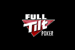 Full Tilt logo new