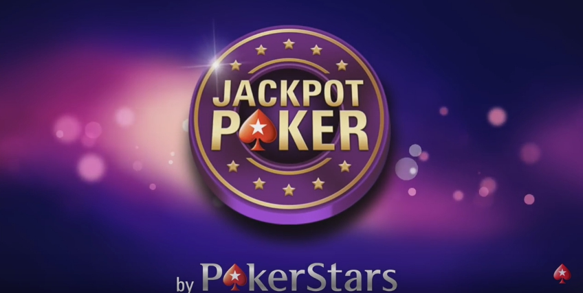 pokerstars-app