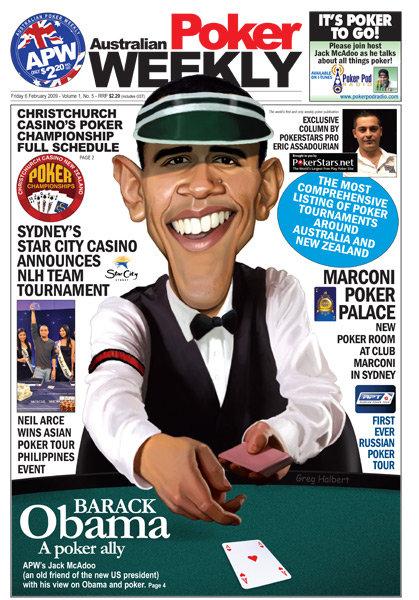 Barack-Obama-Poker