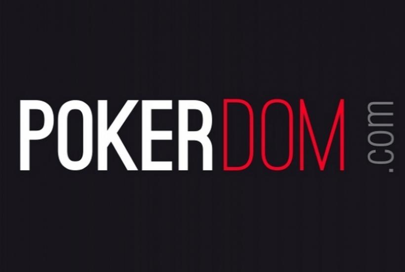 pokerdom-logo