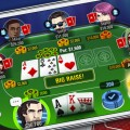 JackPot PokerStars слоты