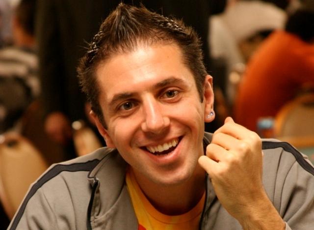 Налоги на покер Израиль