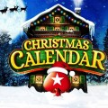 Рождественская акция на PokerStars