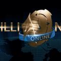 MILLIONS Online на partypoker