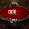 Новый дизайн столов PokerStars