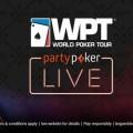 WPT Russia Сочи