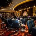 Покер в Макао
