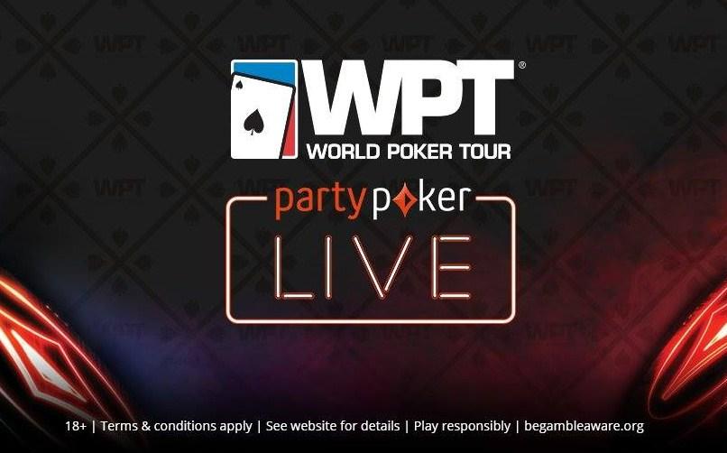 kz онлайн покер