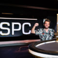 Рамон Колильяс PokerStars Players Championship