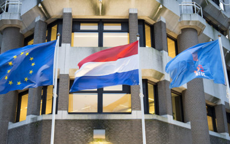 В Нидерландах отменили налоги с выигрышей на PokerStars