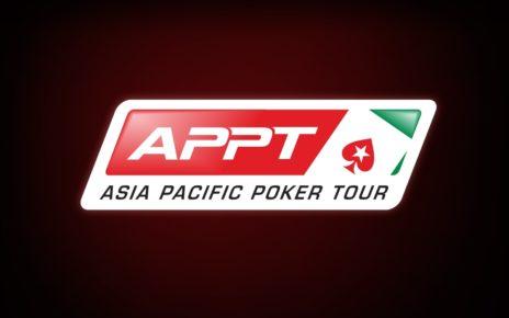 APPT в Корее и на Филиппинах