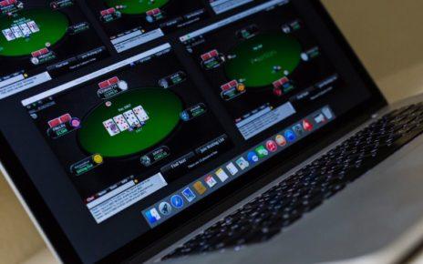 PokerStars уменьшает тайм-банки в кеш-играх
