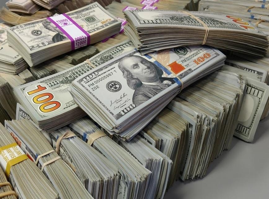 Спин-энд-гоу с джекпотом $2 млн на partypoker