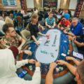 Artemis Poker Classic