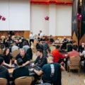 Golden Poker Million